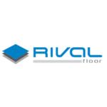 RIVAL FLOOR, s.r.o. – logo společnosti