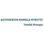 Autoservis Kamela – logo společnosti