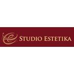 Emineo H&H, s.r.o.- Studio Estetika – logo společnosti