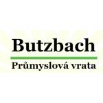 BUTZBACH s.r.o. – logo společnosti