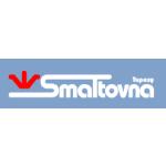 SMALTOVNA TUPESY, a.s. – logo společnosti
