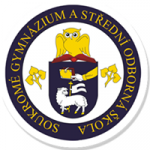 Soukromé gymnázium, střední odborná škola a jazyková škola s právem státní jazykové zkoušky, s.r.o – logo společnosti