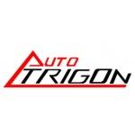 AUTO TRIGON – logo společnosti