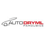AUTO DRYML a.s. – logo společnosti