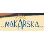 Gubik Martin, Ing. - Makarská nejen v létě CHORVATSKO (pobočka Ústí nad Labem) – logo společnosti