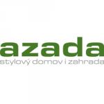 Azada styl s.r.o. (pobočka Uherské Hradiště-Sady) – logo společnosti