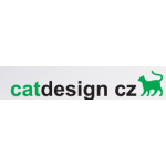 CATDESIGN CZ, s.r.o. – logo společnosti