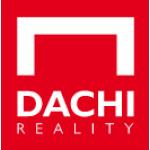 DACHI s.r.o. (pobočka Olomouc) – logo společnosti