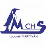 Martykán Lubomír - MCHS CHLADÍRENSKÁ TECHNIKA – logo společnosti