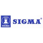 SIGMA GROUP a.s. – logo společnosti