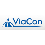 ViaCon ČR s.r.o. – logo společnosti