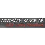 Vidovičová Lenka, JUDr., advokátka – logo společnosti