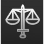 Mgr. Procházka Daniel - Advokátní kancelář (pobočka Šanov) – logo společnosti