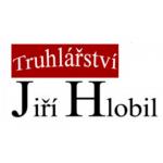 Hlobil Jiří - DEZI – logo společnosti