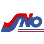Hotelový dům Olomouc – logo společnosti