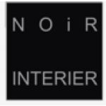 NOIR INTERIER s.r.o. (pobočka Uničov) – logo společnosti