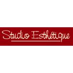 Šedá Soňa - Studio ESTHÉTIQUE – logo společnosti