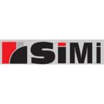 Špunda Miloslav - SIMI – logo společnosti