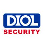 DIOL družstvo – logo společnosti