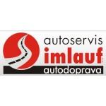 Auto Imlauf s.r.o – logo společnosti