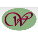 Knittlová Jana - kosmetika – logo společnosti