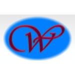 Knittlová Jana - vzdělávací centrum – logo společnosti