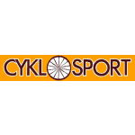 Hladiš Lubomír - Cyklosport – logo společnosti