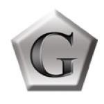 GRANITA, s.r.o. – logo společnosti