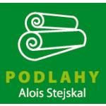 Stejskal Alois – logo společnosti
