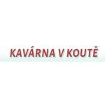 Robert Lukeštík - Kavárna v Koutě – logo společnosti