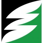 DATO-FOREST s.r.o. – logo společnosti
