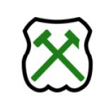 Báňský inženýring Olomouc, spol. s r. o. – logo společnosti