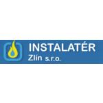 INSTALATÉR Zlín s.r.o. – logo společnosti