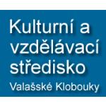 Kulturní a vzdělávací středisko - Kulturní dům Klobučan – logo společnosti