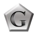 GRANITA, s.r.o. (pobočka Budislav) – logo společnosti