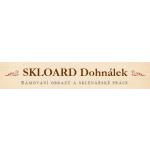 SKLOARD - Dohnálek Rostislav – logo společnosti