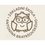 Základní škola Antonína Bratršovského – logo společnosti