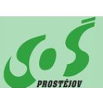 Střední odborná škola Prostějov – logo společnosti