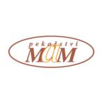 Makovcová Marcela - Pekařství – logo společnosti