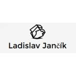 Jančík Ladislav - Sběrný dvůr – logo společnosti
