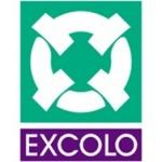 EXCOLO s.r.o. – logo společnosti