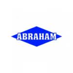 Ing. Abrahám František - Abrahám obaly – logo společnosti