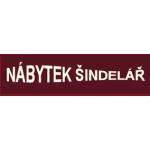 Šindelář Radek - Nábytek – logo společnosti