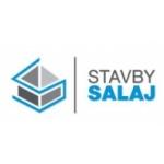 Stavby Salaj, s.r.o. – logo společnosti
