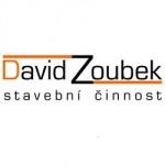 ZOUBEKSTAV s.r.o. – logo společnosti