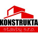 KONSTRUKTA - STAVBY s.r.o. – logo společnosti