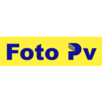 Růžičková Lenka - Foto Pv – logo společnosti