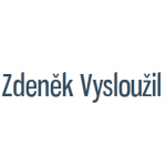 Vysloužil Zdeněk – logo společnosti