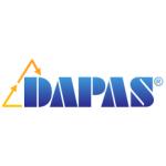 DAPAS, spol. s r.o. – logo společnosti