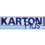 Karton plus spol. s r.o. – logo společnosti